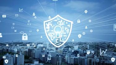 政府情報システムのためのセキュリティ評価制度(ISMAP)のポイントとBoxの取り組み