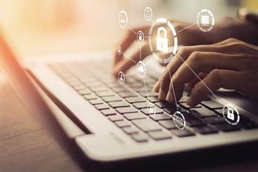 サイバーセキュリティを強固にするカルチャーの醸成