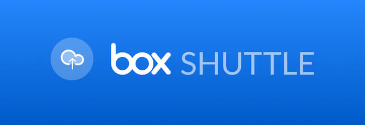 Box Shuttle - Blog Header - 1024x352