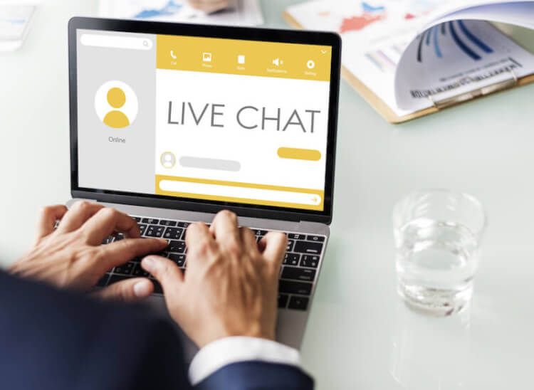 challenges-of-chat-tools