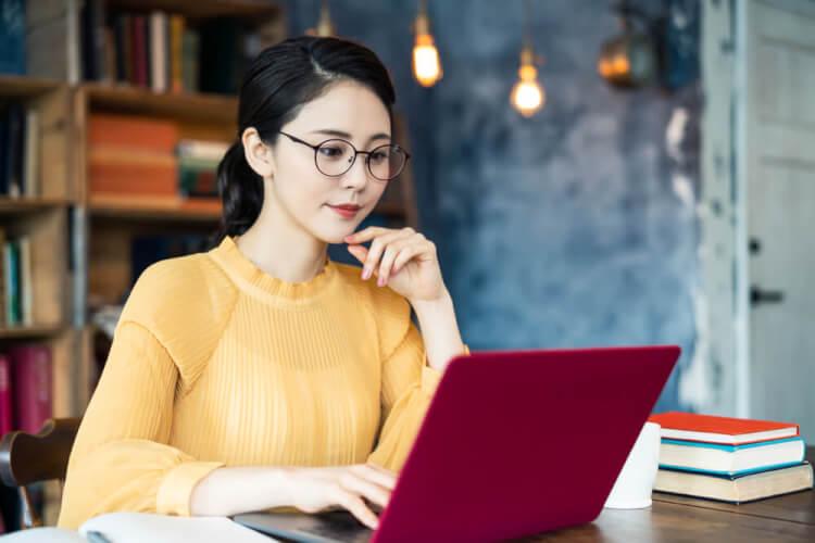 digital-workplace