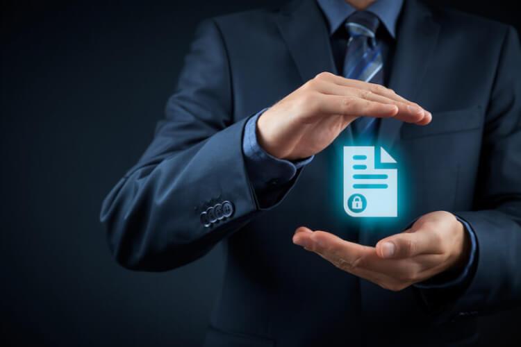 文書情報管理とは?基本概要や目的を果たすために便利なシステムを解説