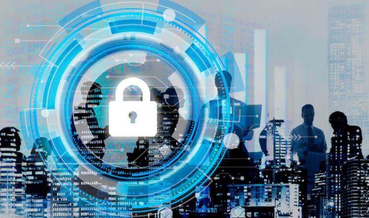 edge-network-security