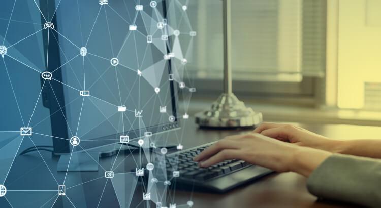 ファイルサーバーの運用管理者の業務4つ|運用管理者の負担を減らす方法