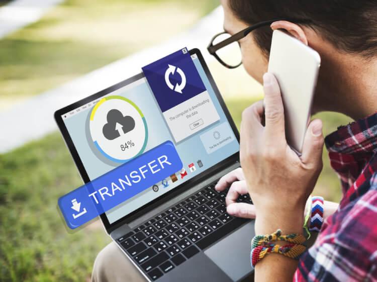 file-transfer-for-enterprise
