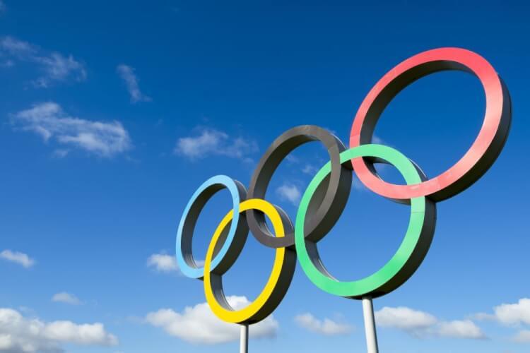 東京2020オリンピックが仕事にもたらす影響と企業が取れる対策について