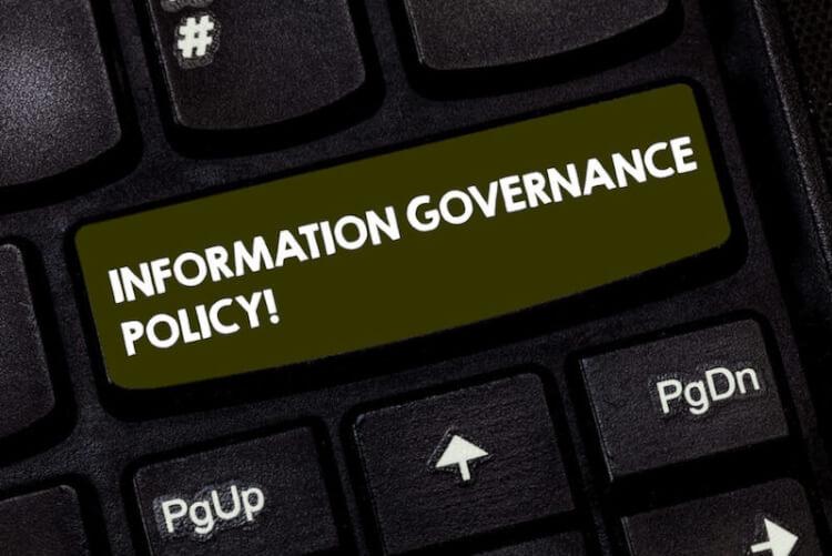 information-governance-digital-era