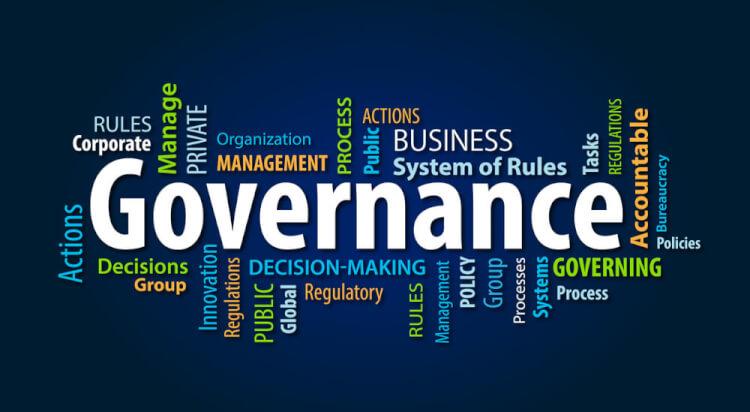 information-governance-for-telework