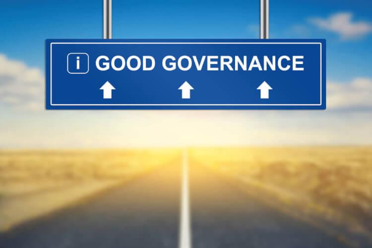 it-governance