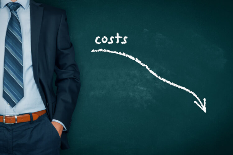 key-points-for-successful-cost-reduction