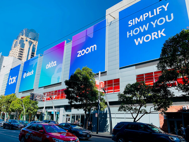 report-boxworks-2019-day1-1