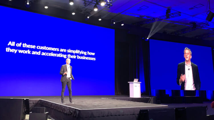 report-boxworks-2019-day1-2