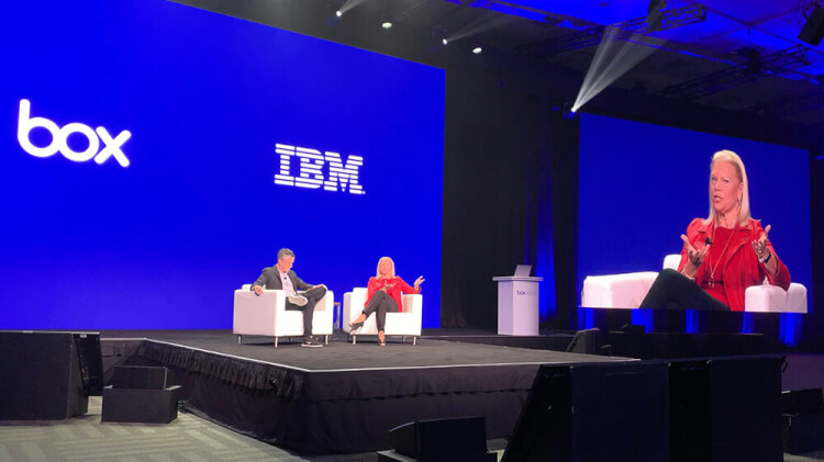 report-boxworks-2019-day1-3