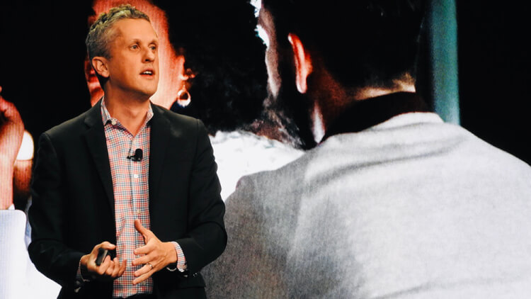 report-boxworks-2019-day1-4