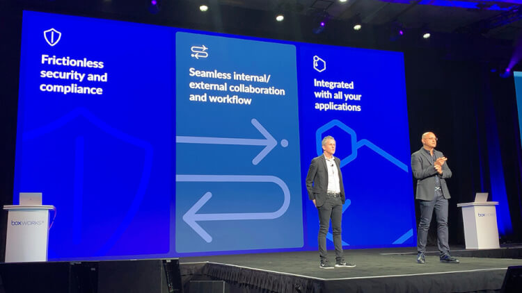 report-boxworks-2019-day1-5