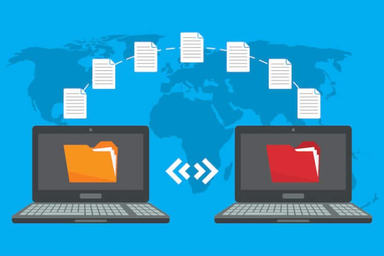 risk-of-file-transfer-services