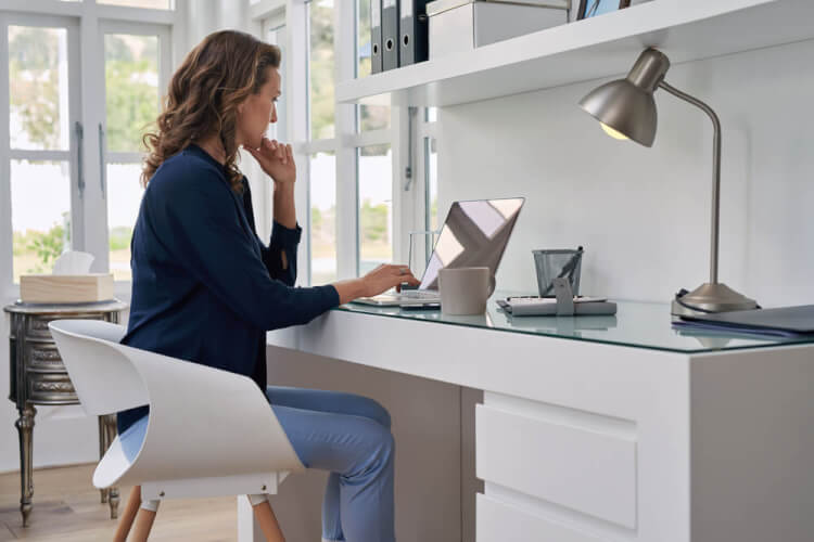 supporting-remote-work-2020