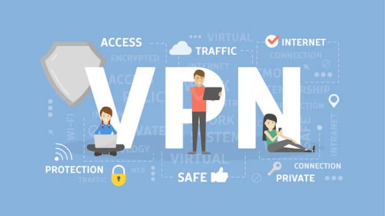 vpn-issues-in-telework