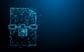 Box Relayでのワークフローに沿って、Box Shieldのセキュリティ分類を自動で適用