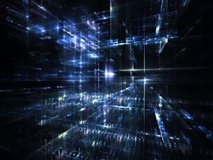 """""""知財×Box""""─JFEテクノリサーチの創意工夫。グローバルな特許申請でフル活用し、大幅に業務効率化を達成"""