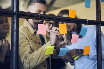 業務改善とは具体的に何をすれば良いのか?その目的と手順について