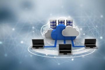 ファイルサーバーの移行の際に確認したいポイントを解説