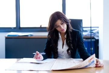 女性が活躍できる会社を実現するには?