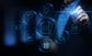 今こそ考える企業でデータ管理が必要な理由
