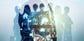 デジタルトランスフォーメーションとは一体何をすれば良いのか?