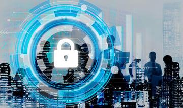 境界型セキュリティとは?課題と次世代セキュリティ「ゼロトラスト」を解説