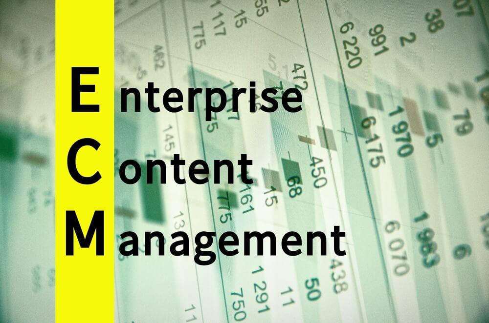 enterprise-content-management