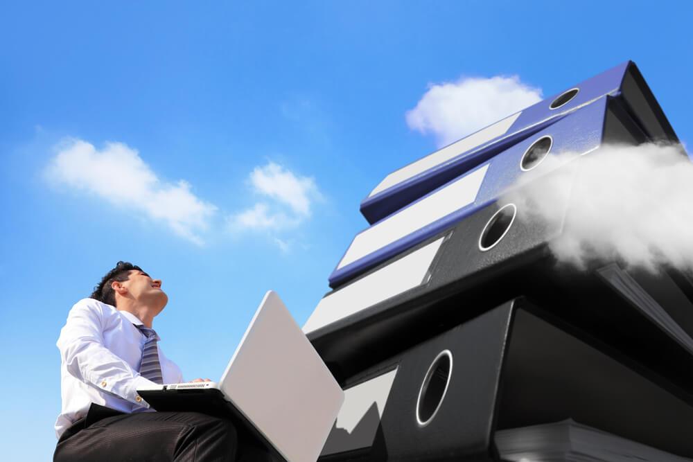 enterprise-file-storage-for-the-cloud-era