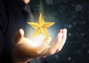 2020年ガートナー・ピア・インサイト「コンテンツサービスプラットフォーム部門」カスタマーズチョイスに選定