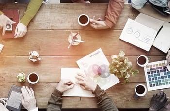 【第2回】生産性向上と情報ガバナンスの強化を両立する「クラウド」という選択肢~変化するビジネス環境にいかに対応するか?【後編】