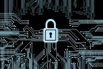 ダウンロード後のファイルも保護、セキュリティをさらに向上