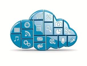容量無制限のBoxとシームレスな連携で生産性・柔軟性を向上