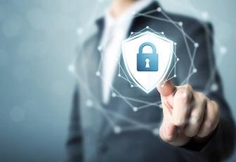 Box連携でセキュリティ強化、情報漏えい防止<2>