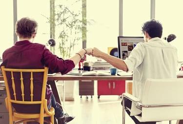 Boxと連携して生産性を向上、社内コミュニケーションを迅速化