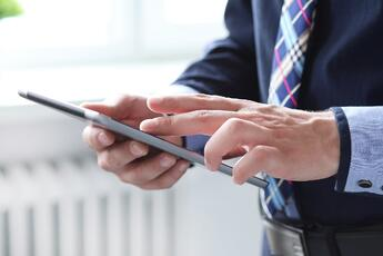 Boxとモバイルのスマートな連携で、業務効率を向上