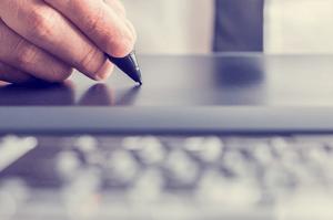 新しい動きとしての個人情報保護法改正