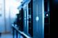ファイルサーバー管理の限界とその対策