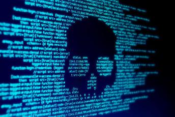 サイバー攻撃の目的と種類の理解を深める