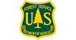 ForestServiceLogoOfficial