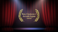 Box Customer Award Japan 2020 受賞企業発表!