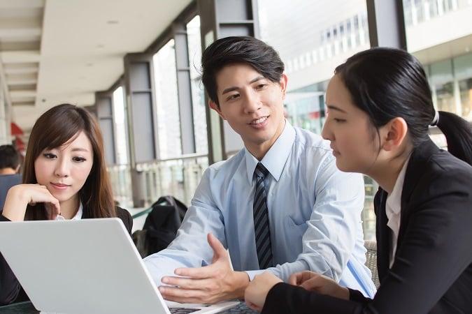 【第2回】東京理科大が国際競争力向上に向け構築した「VRE」の狙い