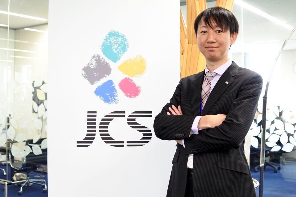 日本コンベンションサービス株式会社 国際事業部 国際会議部 部長 中村 祥二 氏