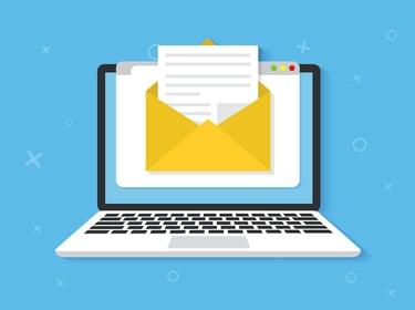 話題のPPAP対策!BoxとmxHeroの連携でメールセキュリティも強化