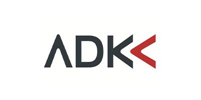 株式会社ADKクリエイティブ・ワン