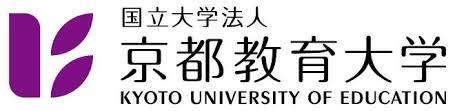 国立学校法人 京都教育大学附属桃山小学校