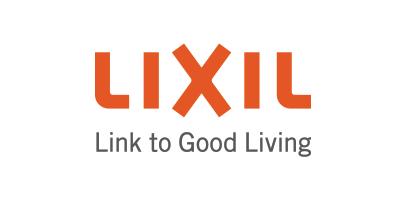株式会社LIXIL